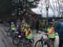 Cykelsponsorløb 2020